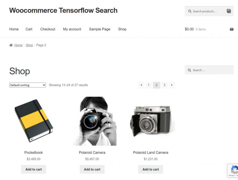 Tensorflow-Search-1
