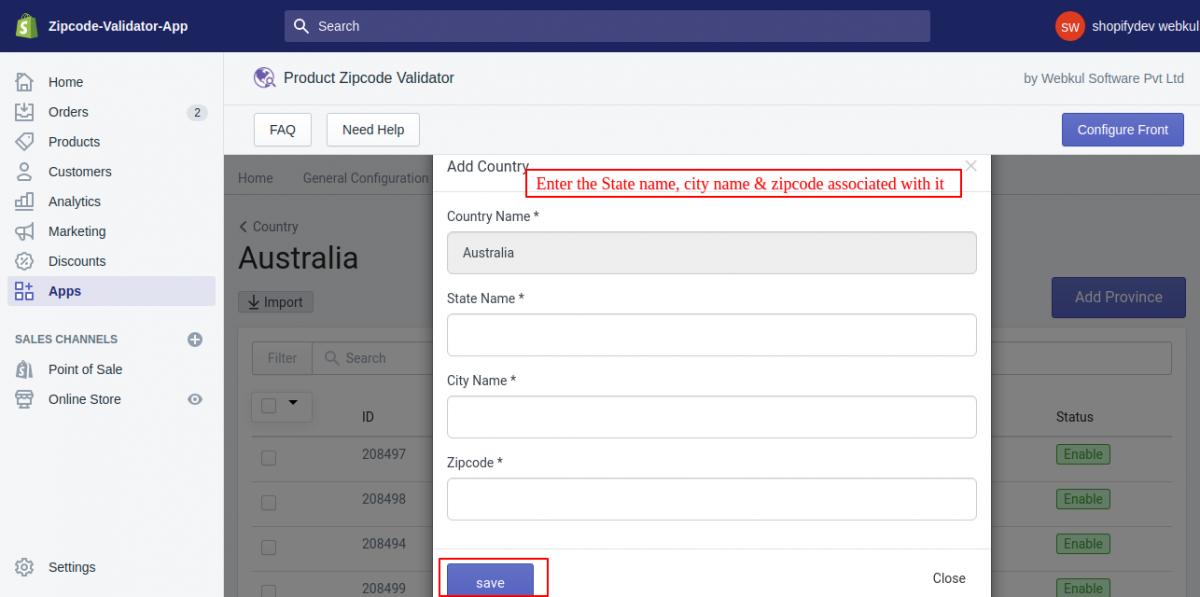 Zipcode-Validator-App-Home-Shopify-4