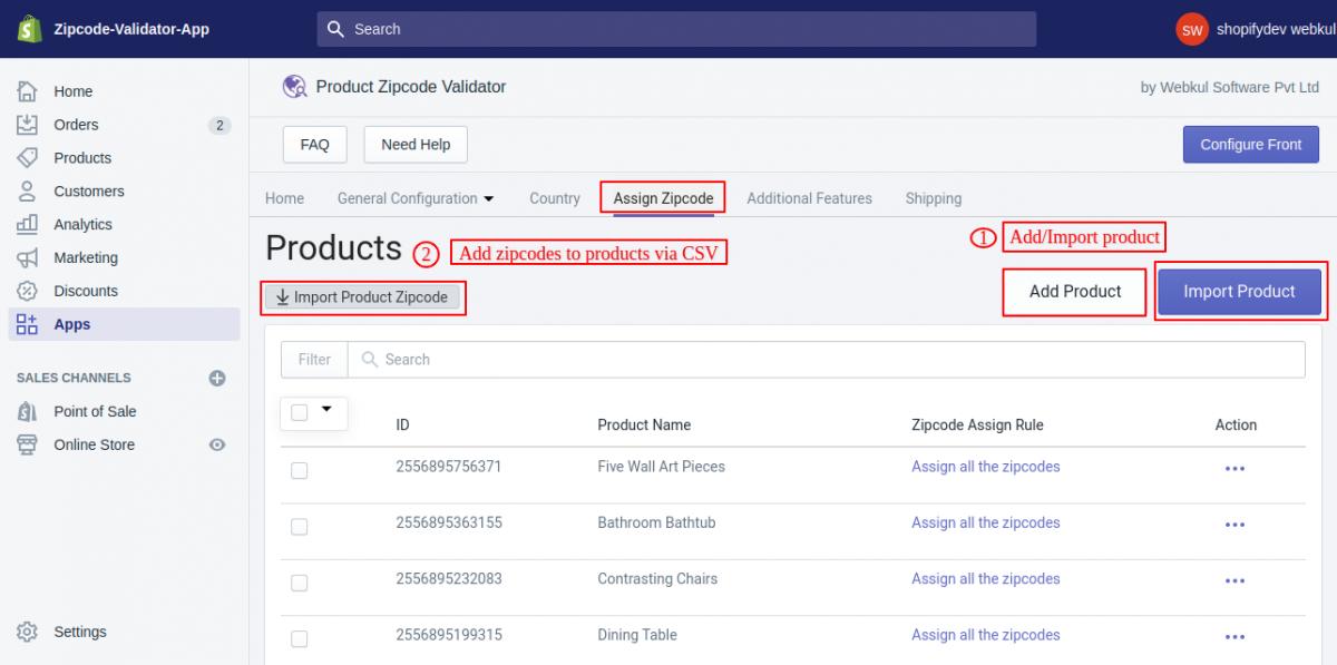 Zipcode-Validator-App-Home-Shopify-6