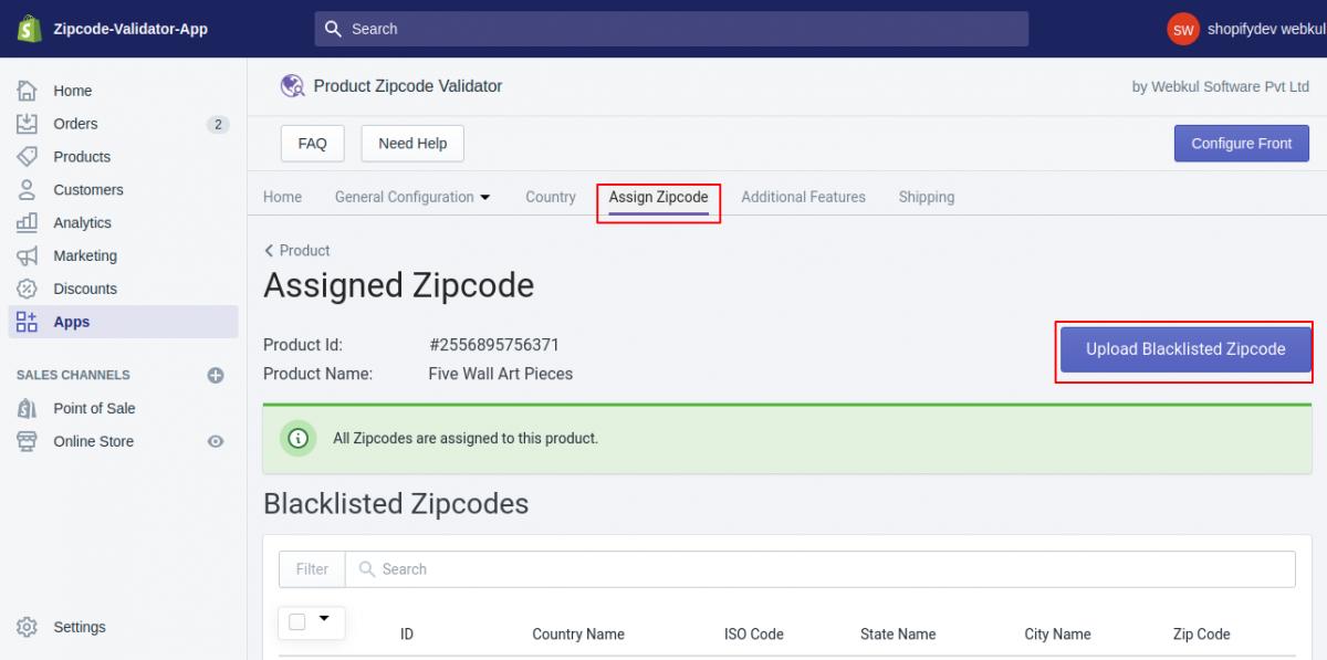 Zipcode-Validator-App-Home-Shopify-8