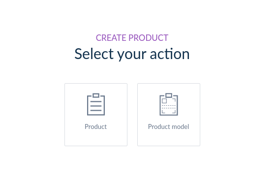 create-product-product-cloner