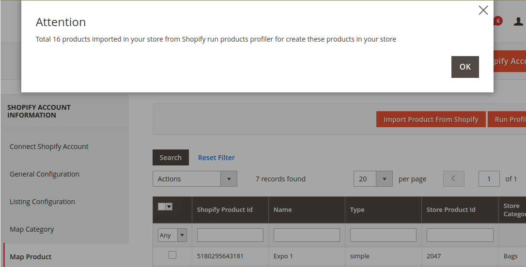 import-shopify-products
