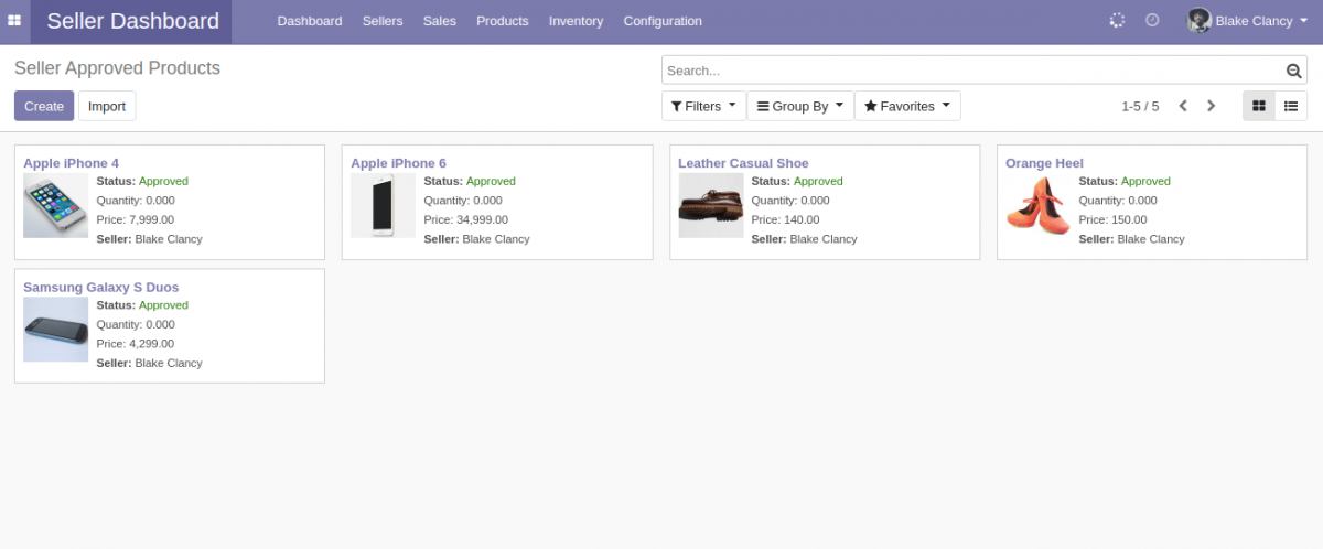 list-of-products-seller-view