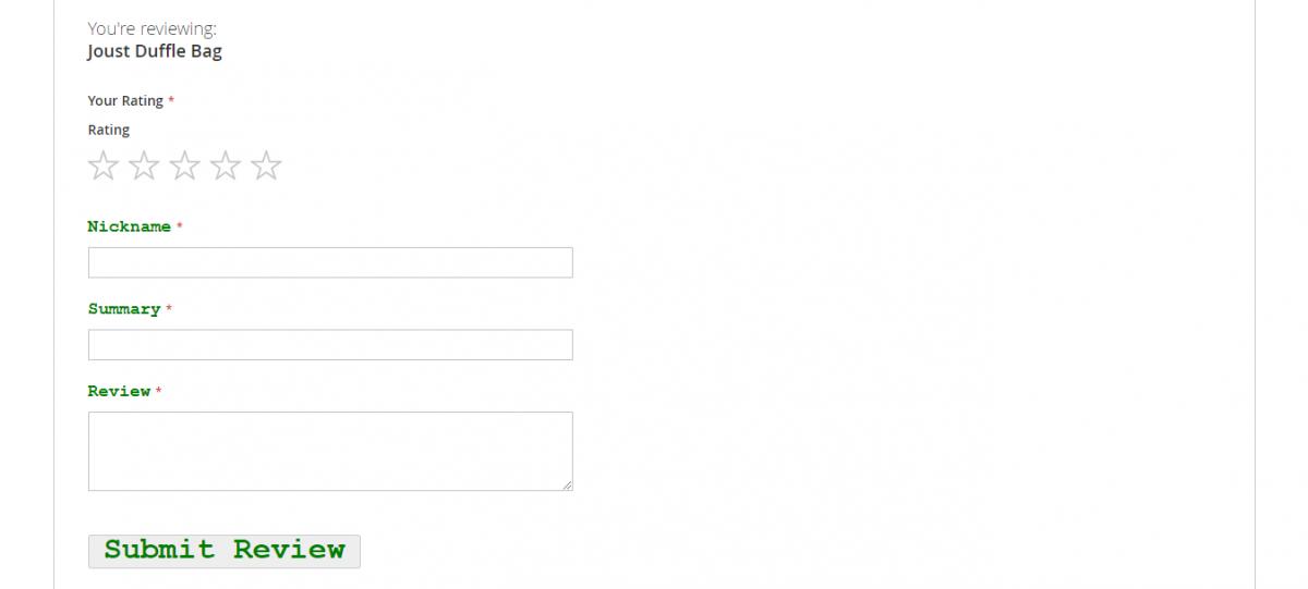 webkul-magento2-ab-testing-frontend-form