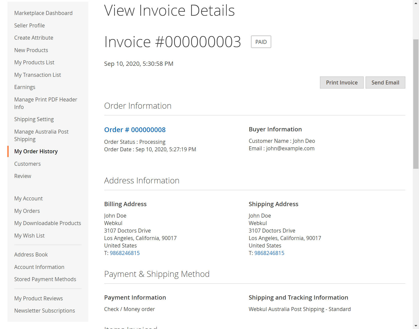 www.devmage.com_12450_marketplace_order_invoice_view_order_id_8_invoice_id_3_office_store