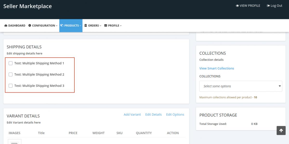 Edit-Product-Seller-•-Multivendor-MarketPlace
