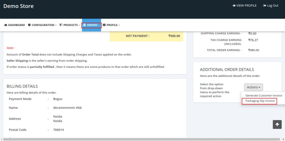 Order-Details-Seller-•-Multivendor-MarketPlace-3