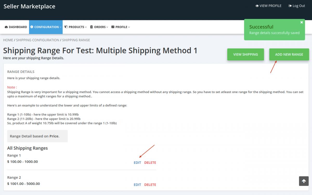 Range-Details-Seller-•-Multivendor-MarketPlace-1