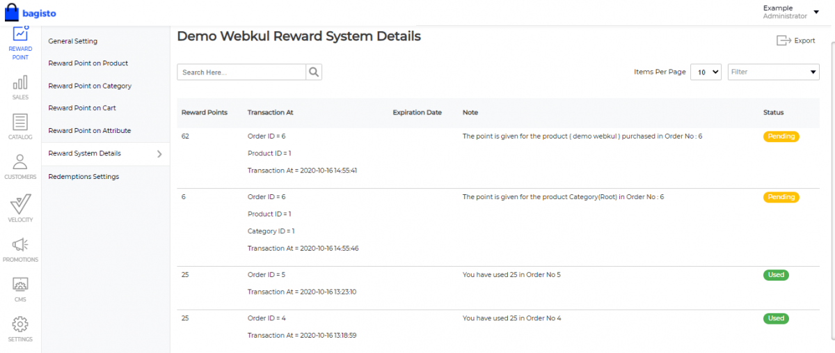 Reward-System-Details-1