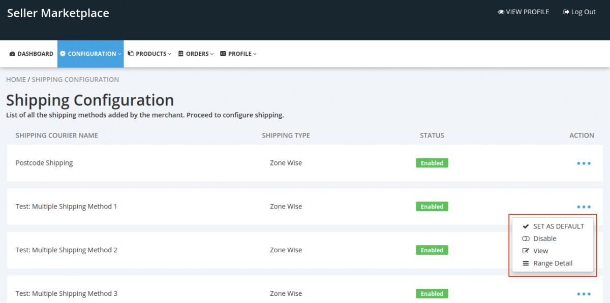 Shipping-Configuration-Seller-•-Multivendor-MarketPlace-1