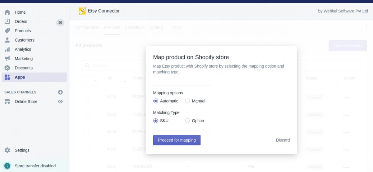 Shopify-5