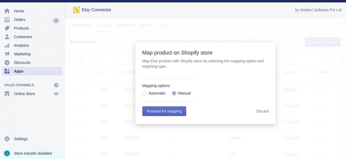 Shopify-7