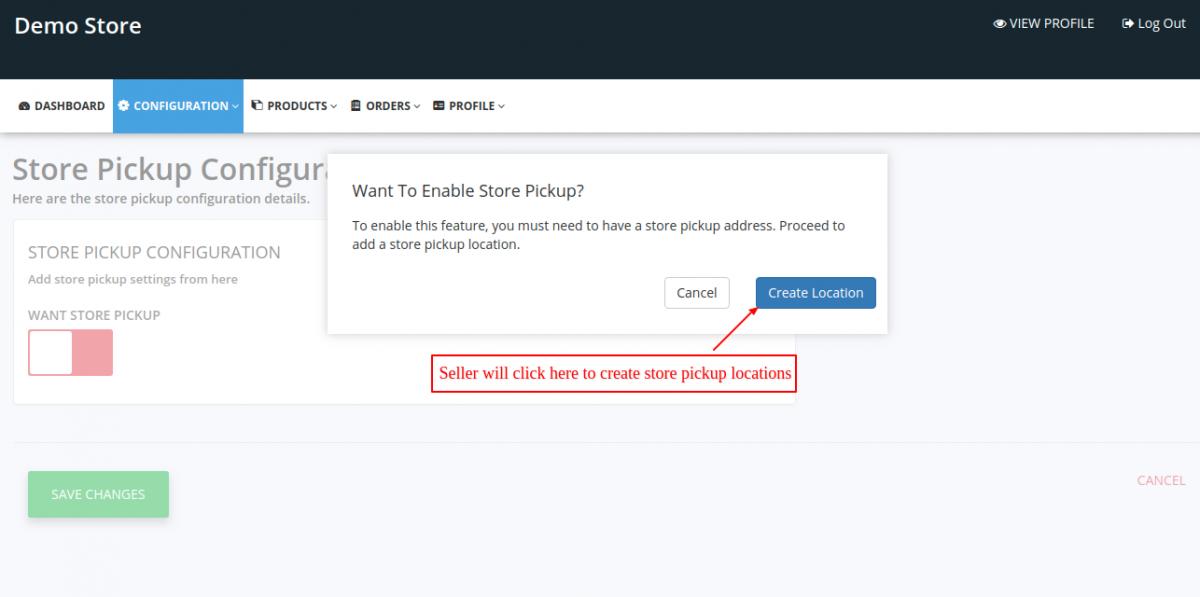 Store-Pickup-Config-Seller-•-Multivendor-MarketPlace