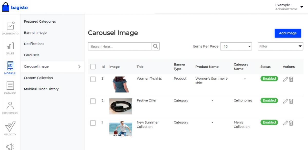 Webkul-Bagisto-Native-Mobile-App-Carousel-Image-12