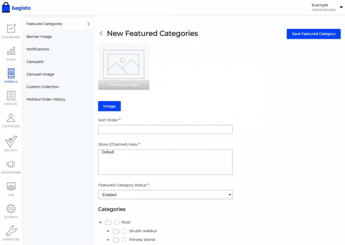 Webkul-Bagisto-Native-Mobile-App-New-Featured-Categories-2