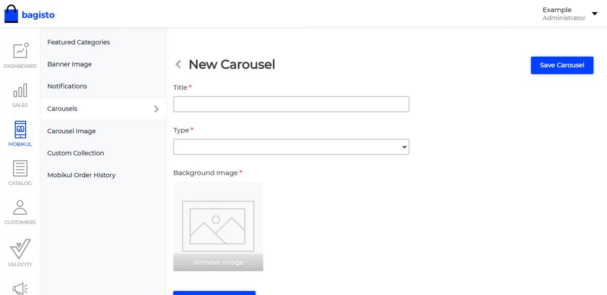 Webkul-Bagisto-Native-Mobile-App-new-Carousel-10