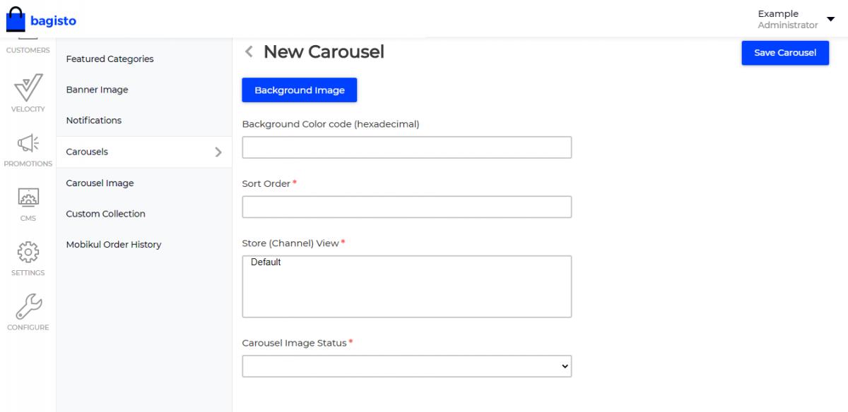 Webkul-Bagisto-Native-Mobile-App-new-Carousel-11