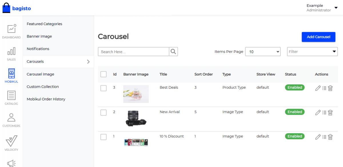 Webkul-Bagisto-Native-Mobile-App-new-Carousel-9