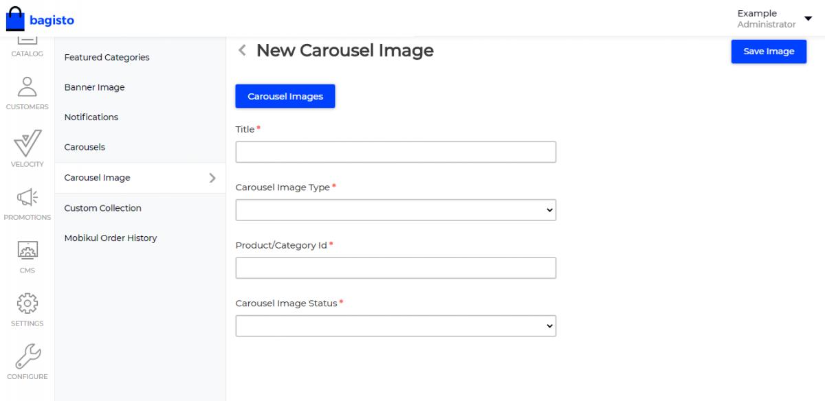 Webkul-Bagisto-Native-Mobile-App-new-Carousel-Image-14