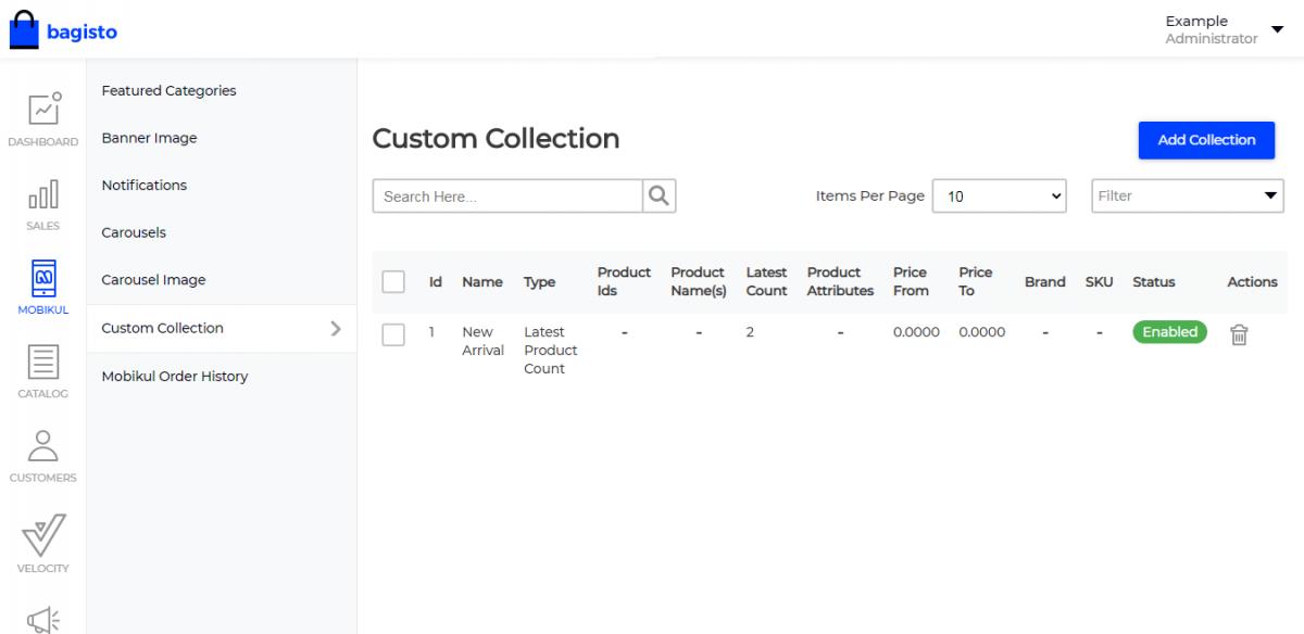 Webkul-Bagisto-Native-Mobile-App-new-Custom-Collection-15