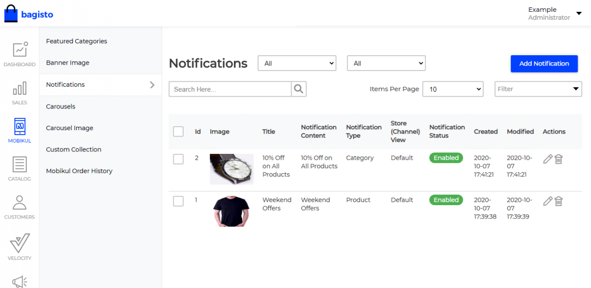 Webkul-Bagisto-Native-Mobile-App-new-notification-6