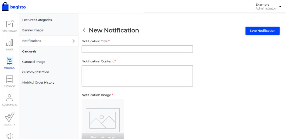 Webkul-Bagisto-Native-Mobile-App-new-notification-7