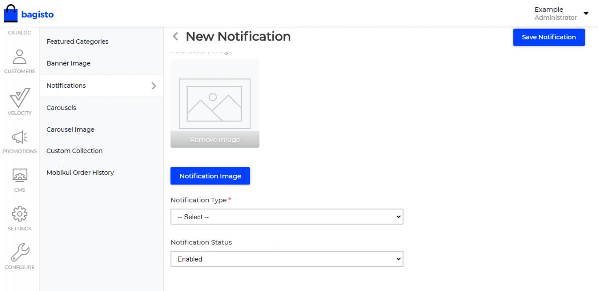 Webkul-Bagisto-Native-Mobile-App-new-notification-8