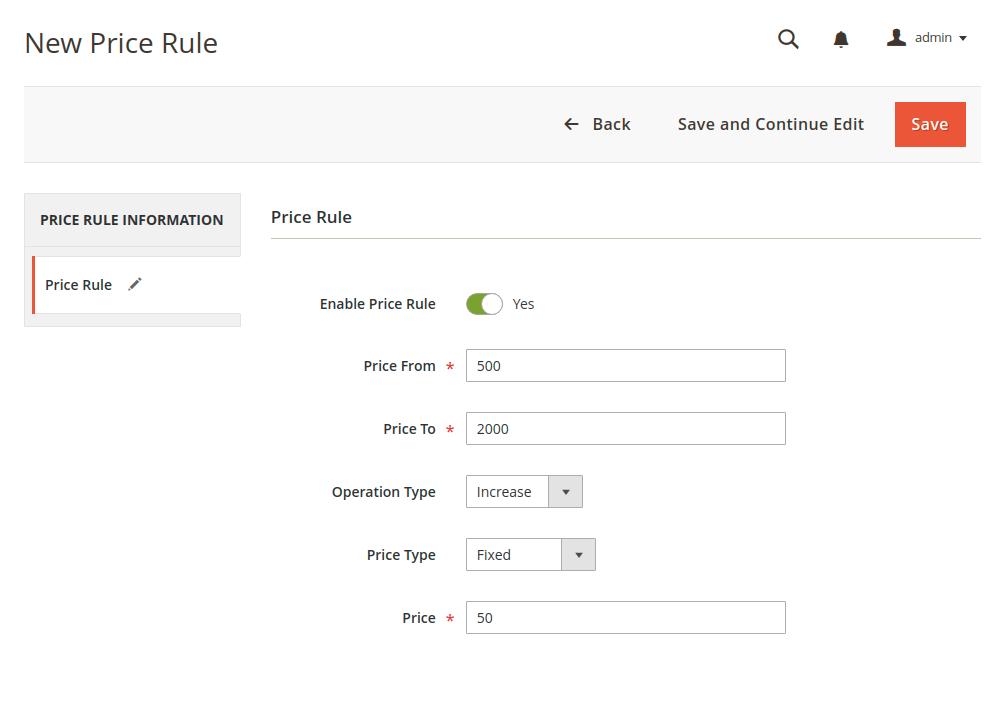 add-price-rule-1