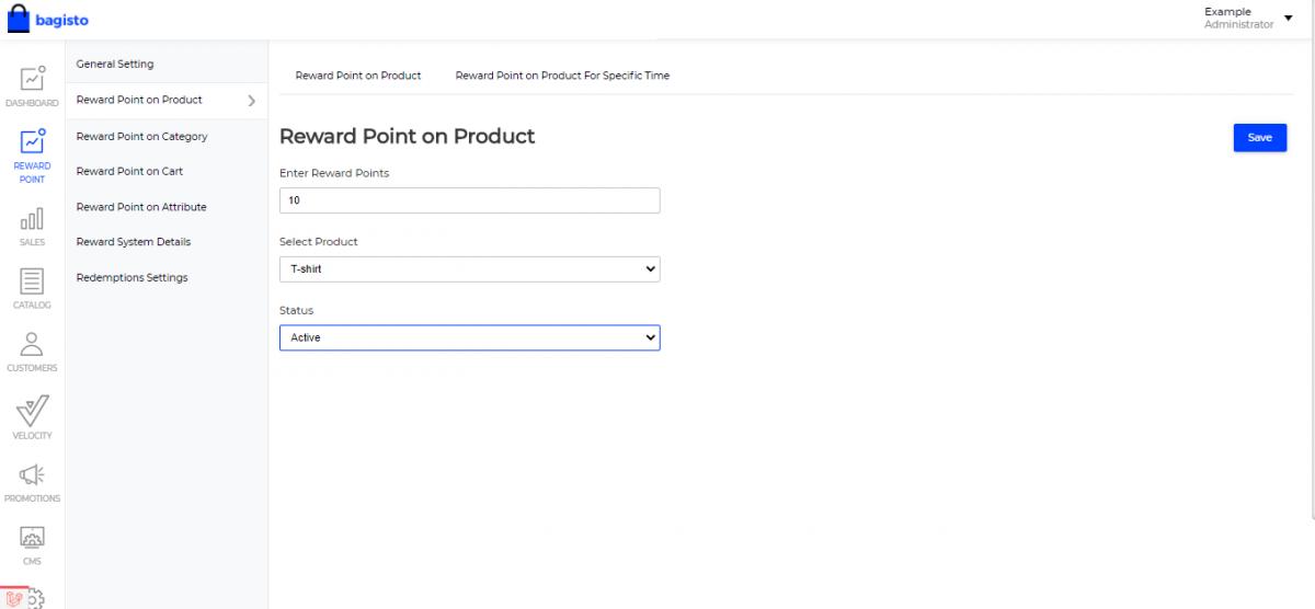 add-reward-point-on-product.