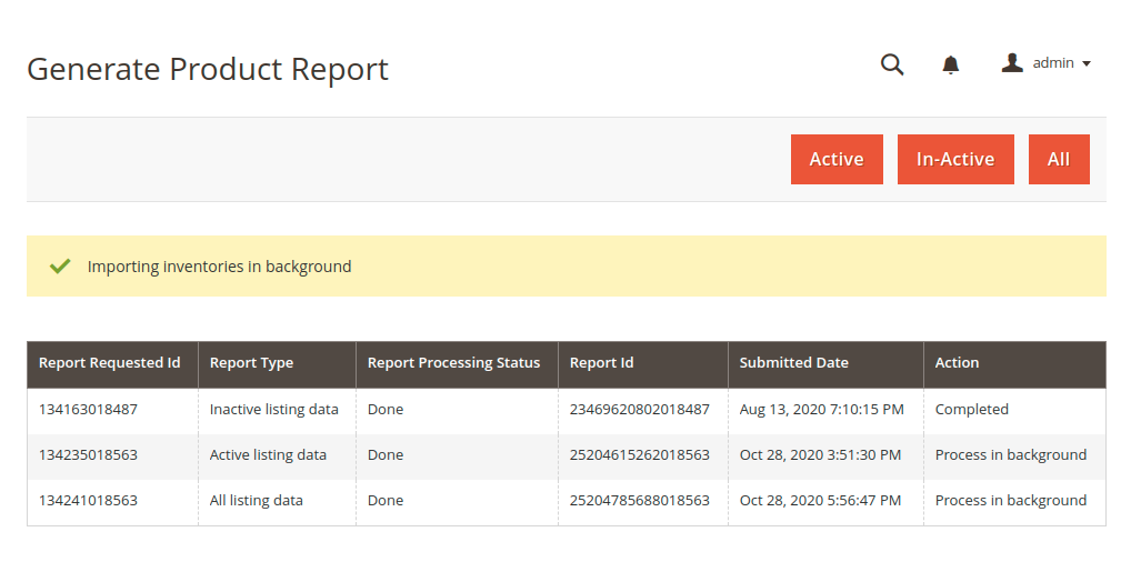 amazon-connector-Generate-Product-Reports-1-3