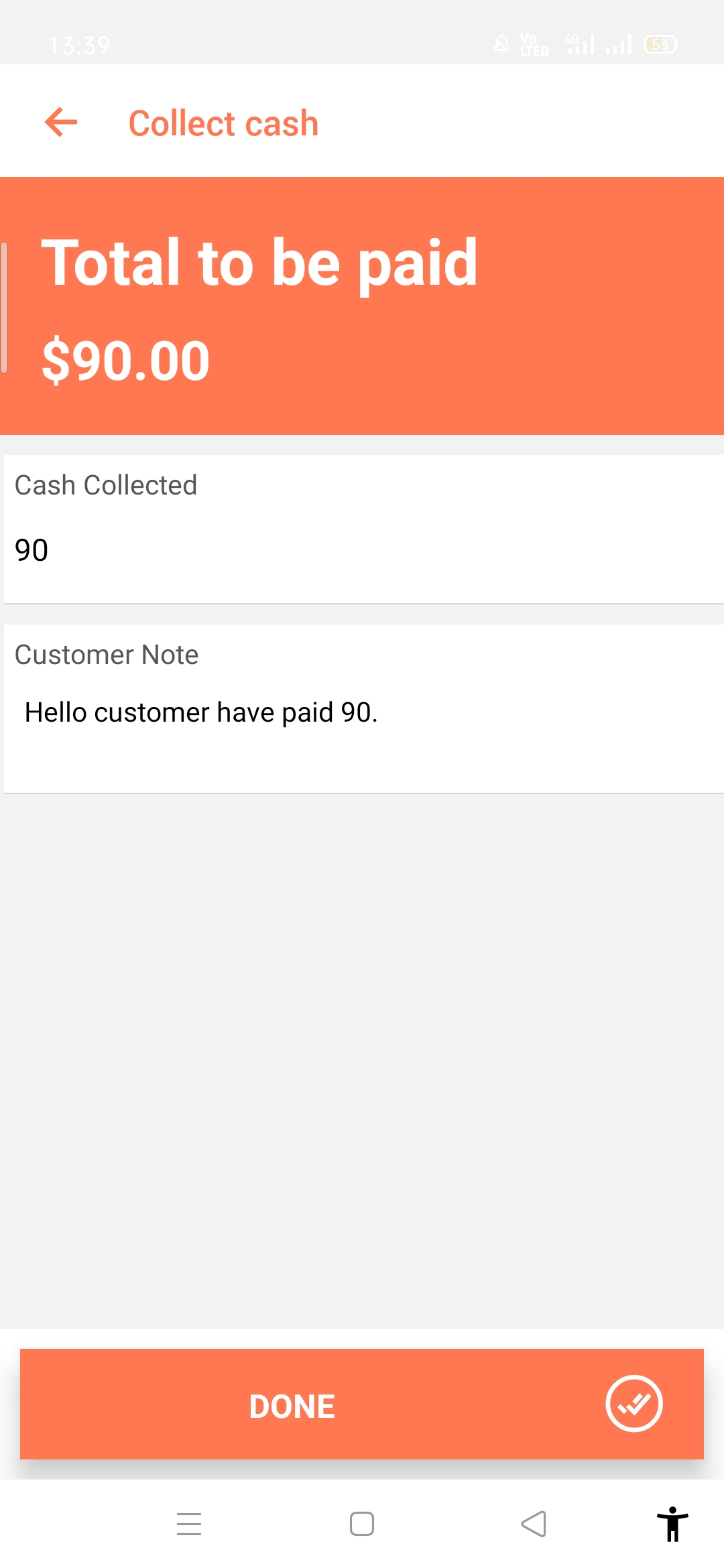 collect-cash-page