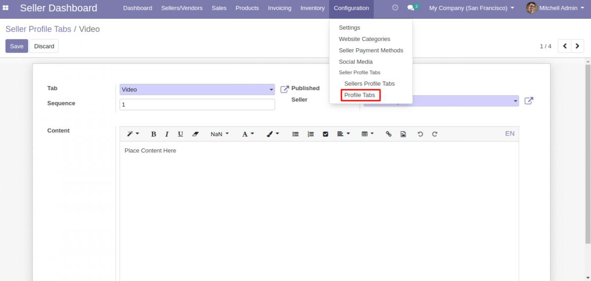configuration.profile-tabs