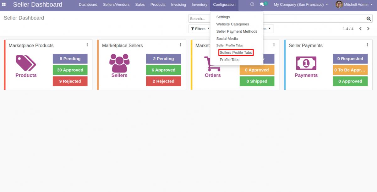 configurationseller-profile-tabs