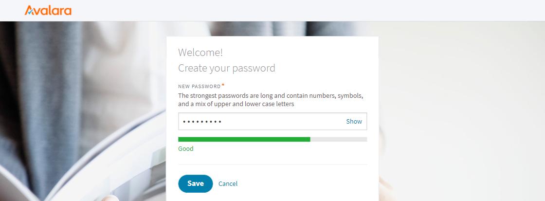 create-new-password-02