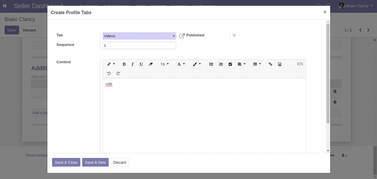 create-profile-tabs-1
