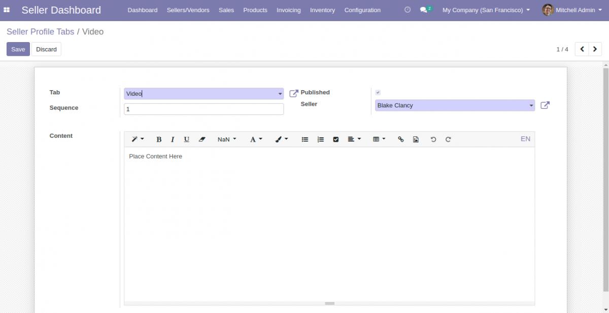 create-seller-profile-tab