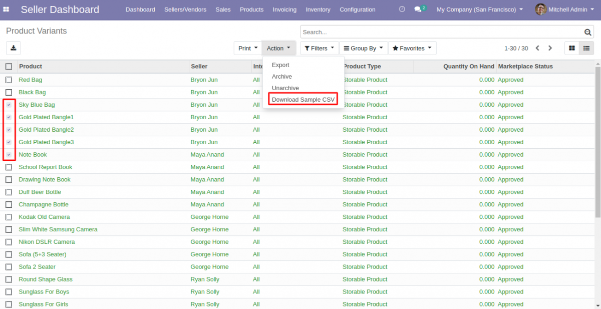download-sample-csv-of-product-variants
