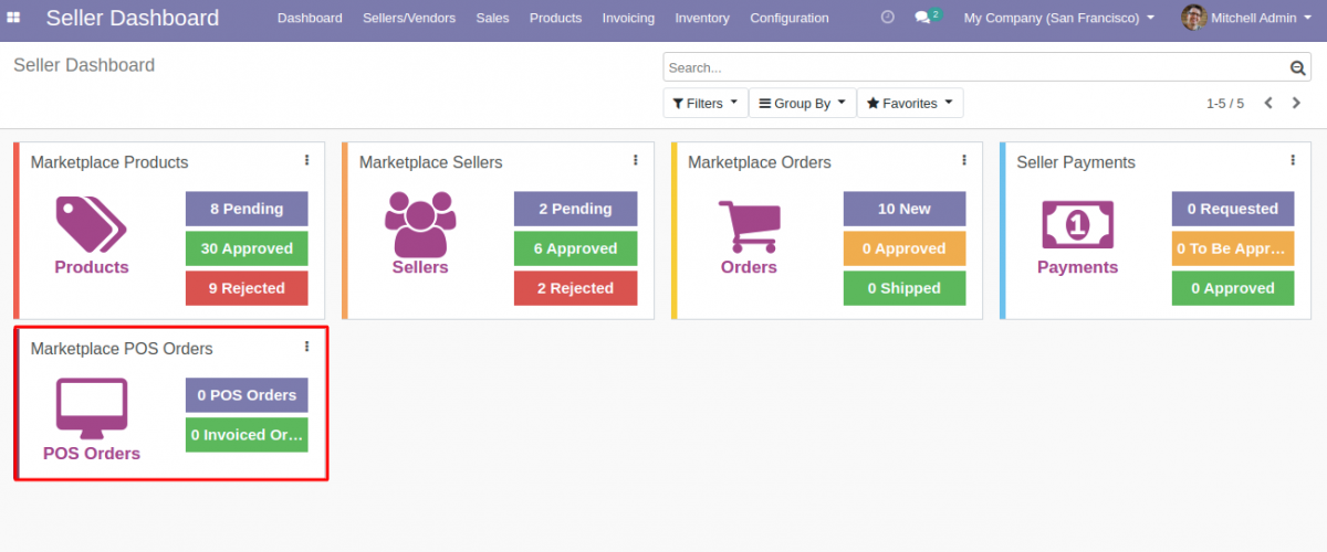 marketplace-POS-orders-option-admin-view