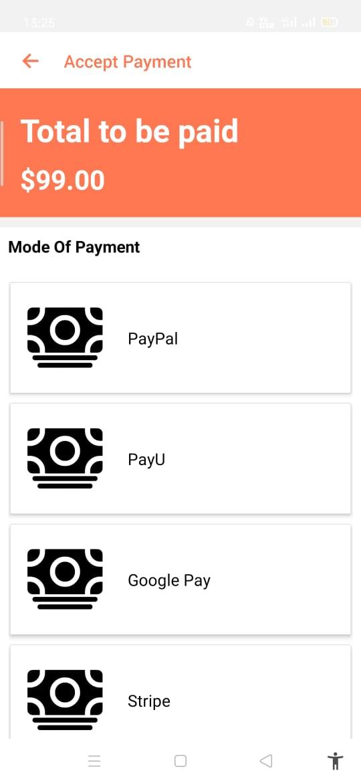 payment-method-list