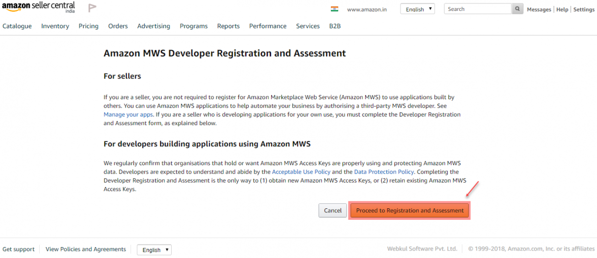 proceed_to_registration_and_assesment-1200x520-1