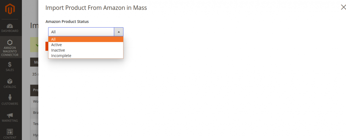 product-import-mass-all-amazon-connector