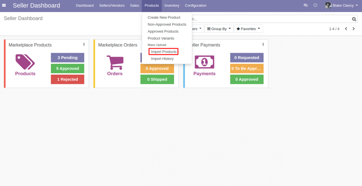 productsimport-products-seller-view