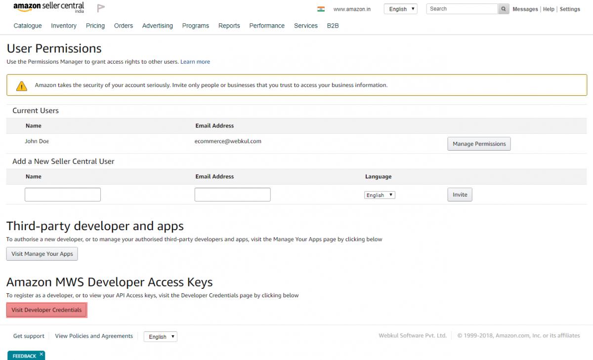 seller_central_settings_amazon_mws_developer_credentials-1200x729-1