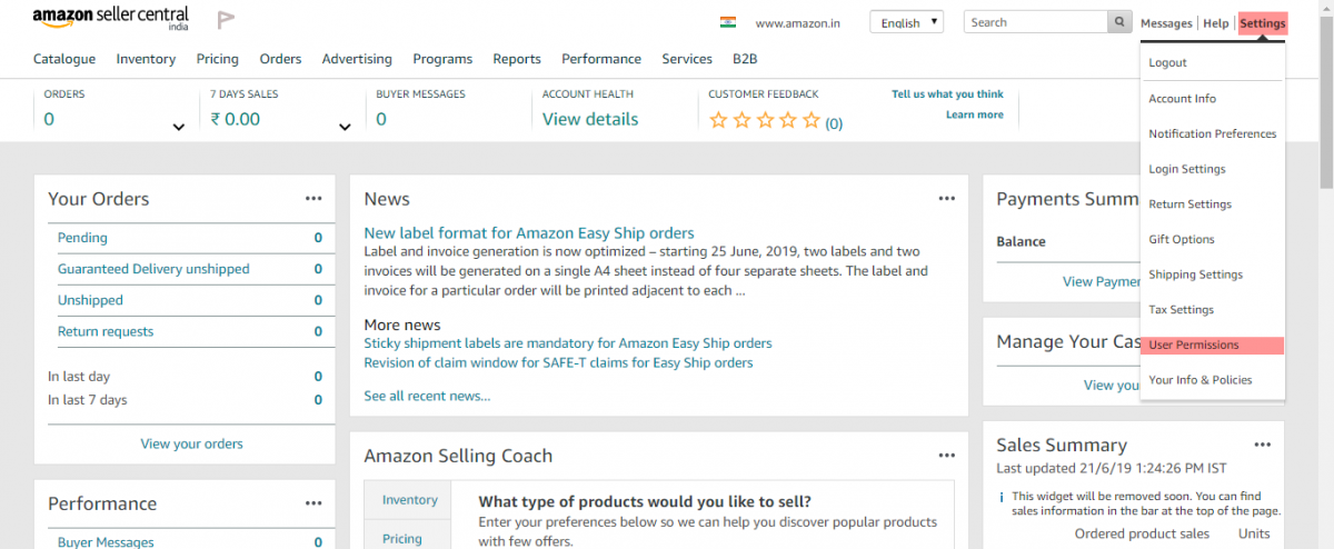 seller_central_settings_user_permissions-1200x494-1