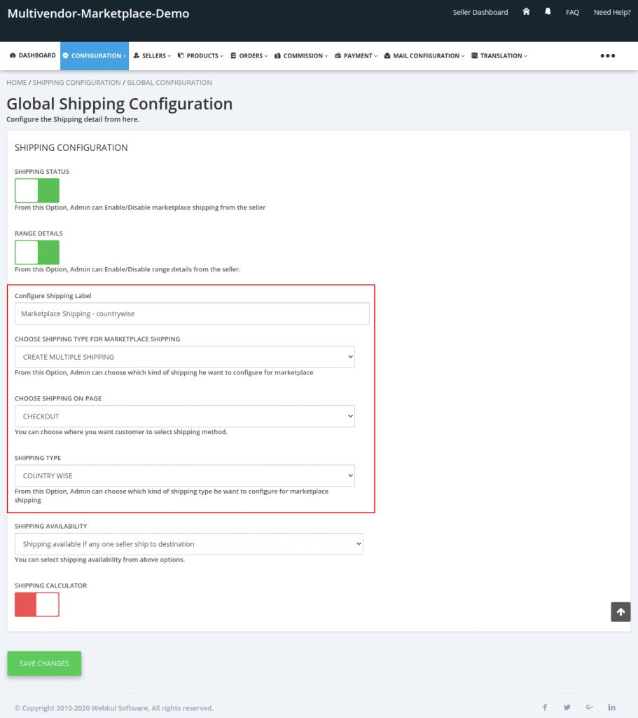 Configuration-Admin-19