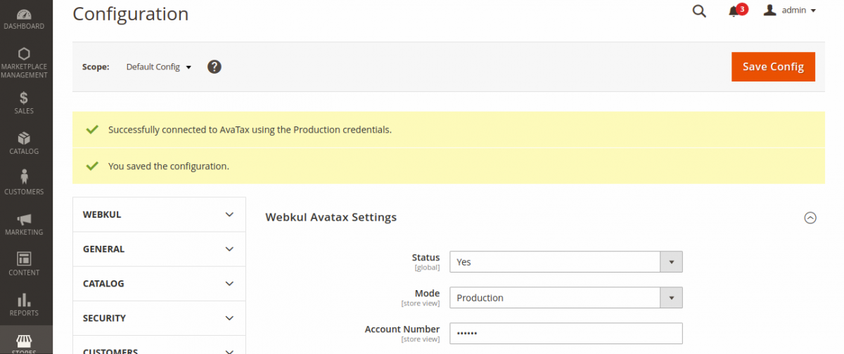 Configuration-Settings-Stores-Magento-Admin-save-setting