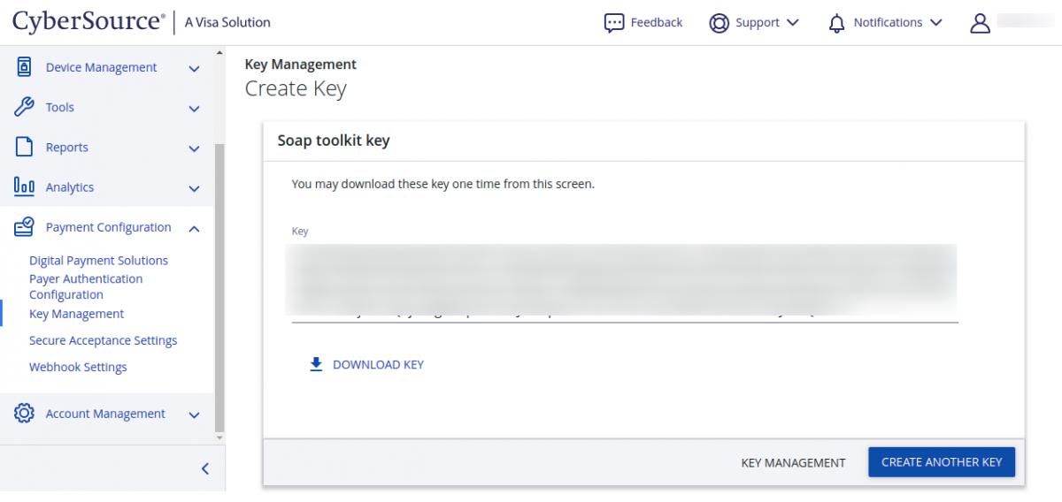 EBC-Key-Management-global-leftNav-keyGenerate-3-