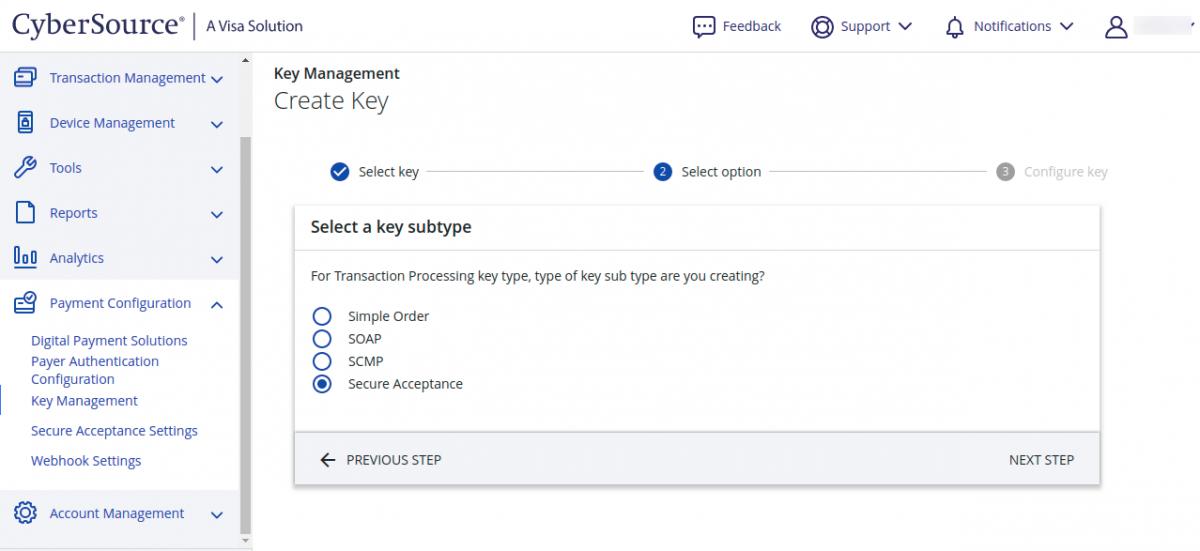 EBC-Key-Management-global-leftNav-keyGenerate-4-