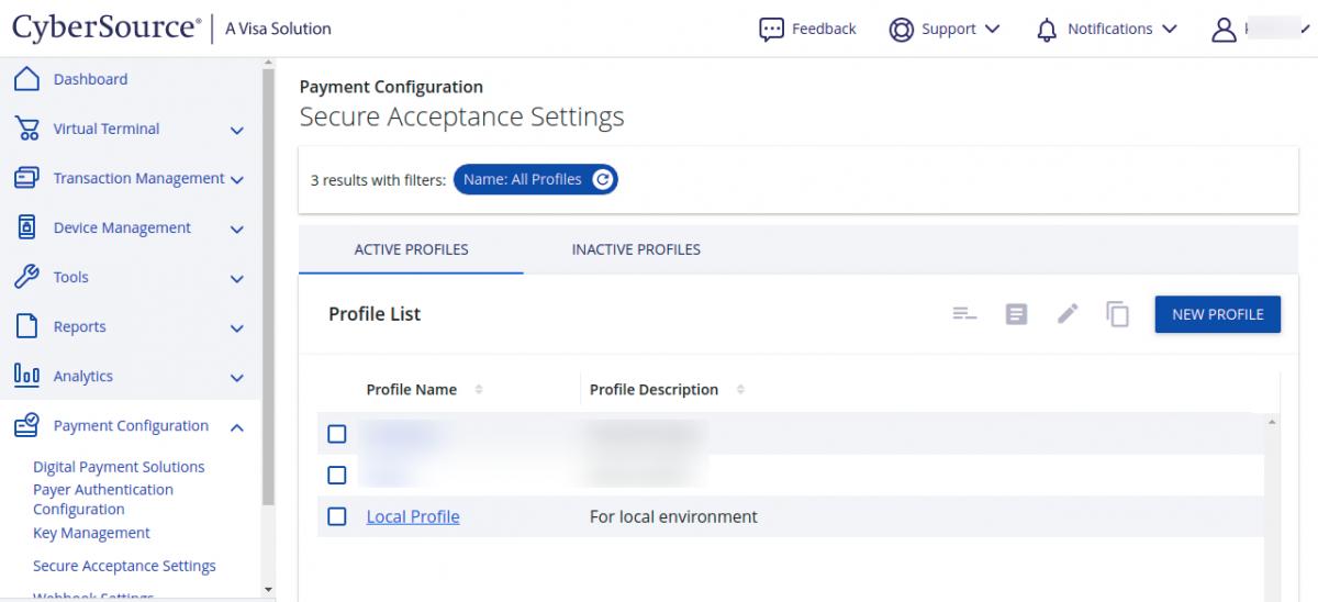 EBC-Payment-Configuration-Secure-Acceptance-Settings-1