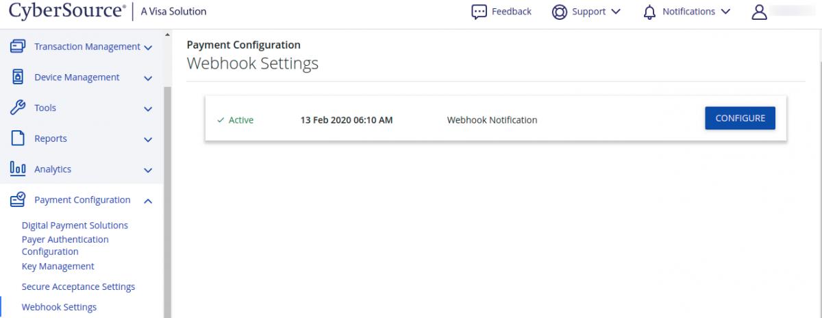 EBC-Payment-Configuration-Webhook-Settings